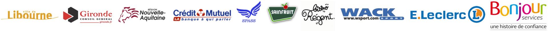190222 logos2