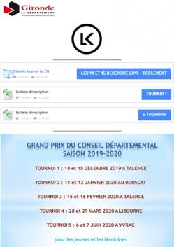 2019 2020 tournoi cg