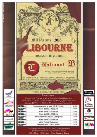 Libourne affiche tournoi 2018 a4 1