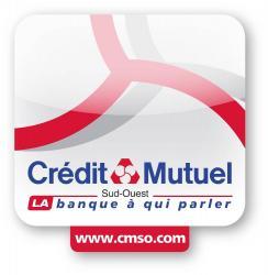 Logo cmso ws13051301