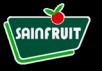 Logo saintfruit