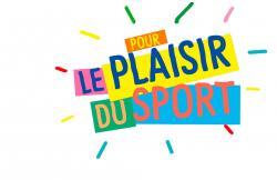 Sport paris1