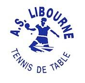 ASL TENNIS DE TABLE